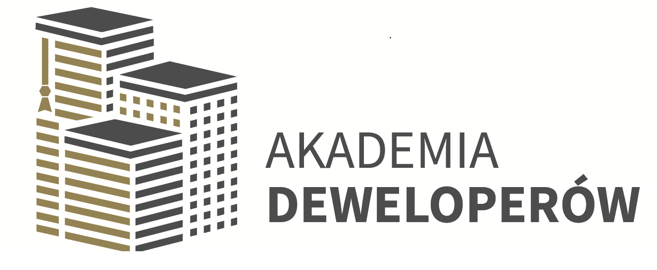 Akademia Deweloperów
